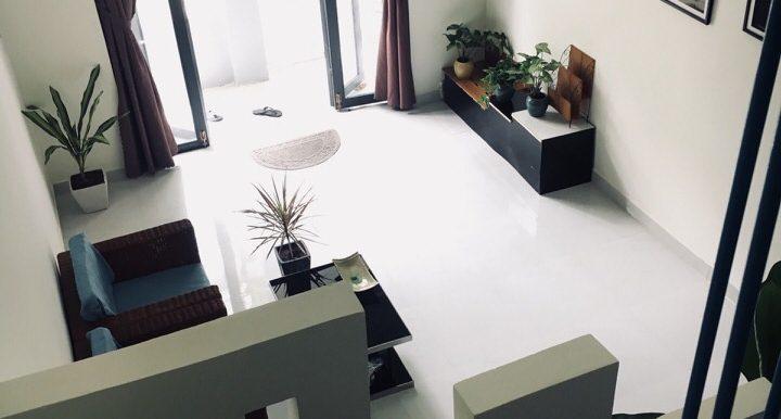 house-for-rent-son-tra-da-nang-2230-2