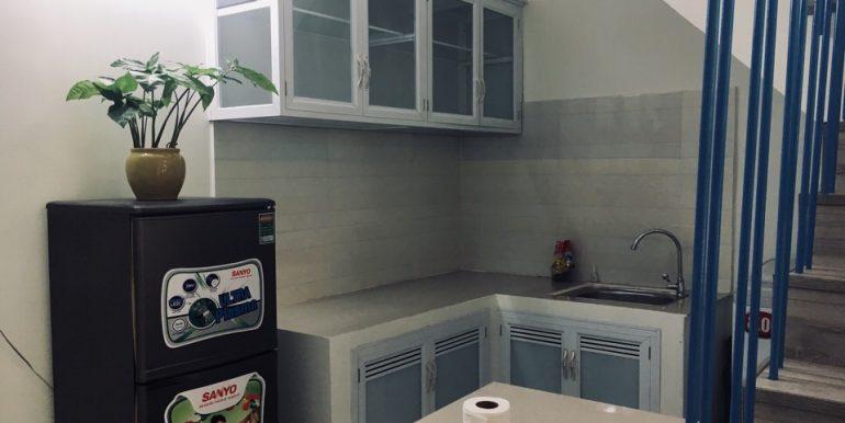 house-for-rent-son-tra-da-nang-2230-4