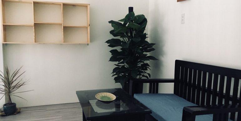 house-for-rent-son-tra-da-nang-2230-6