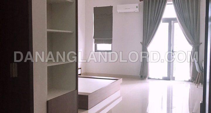 house-sunrise-bay-da-nang-3011-T-10
