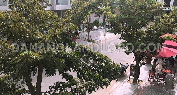 house-sunrise-bay-da-nang-3011-T-13