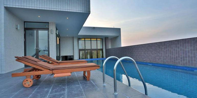 luxury-apartment-for-rent-da-nang-1198-1