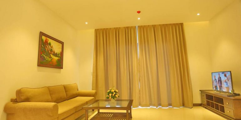 luxury-apartment-for-rent-da-nang-1198-10
