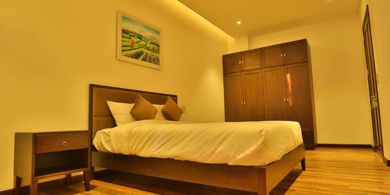 luxury-apartment-for-rent-da-nang-1198-12