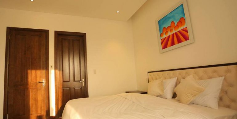 luxury-apartment-for-rent-da-nang-1198-13