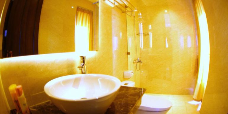 luxury-apartment-for-rent-da-nang-1198-15
