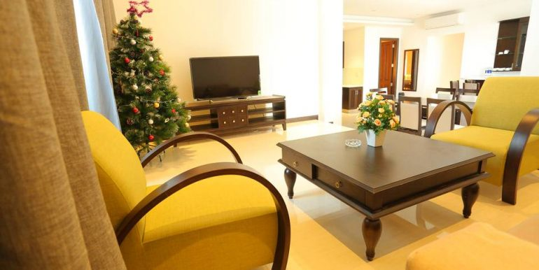 luxury-apartment-for-rent-da-nang-1198-2