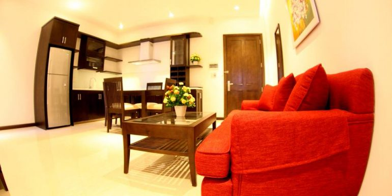 luxury-apartment-for-rent-da-nang-1198-3