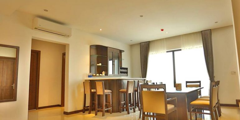 luxury-apartment-for-rent-da-nang-1198-4