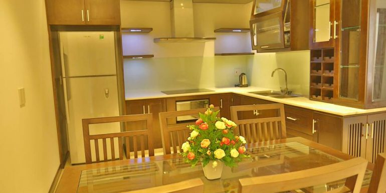 luxury-apartment-for-rent-da-nang-1198-6