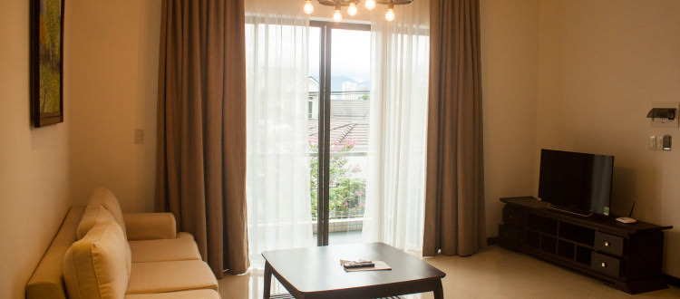 luxury-apartment-for-rent-da-nang-1198-7