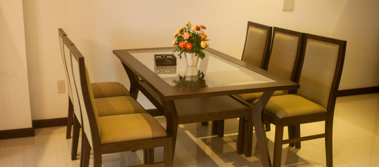 luxury-apartment-for-rent-da-nang-1198-9