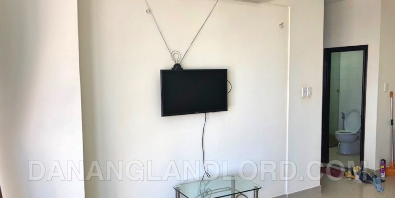 apartment-danang-plaza-for-rent-T-2