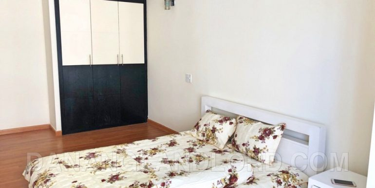 apartment-danang-plaza-for-rent-T-3