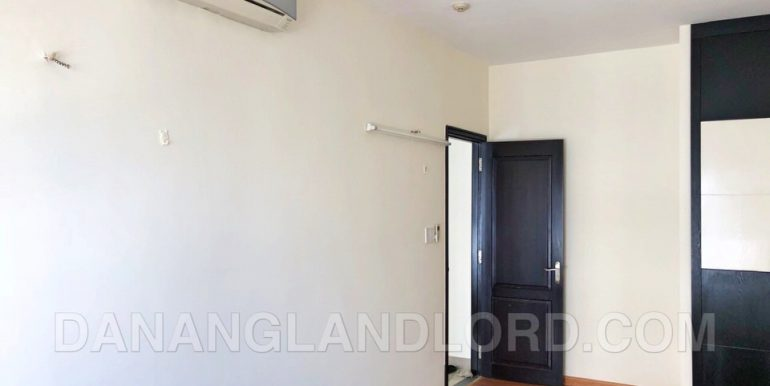 apartment-danang-plaza-for-rent-T-4