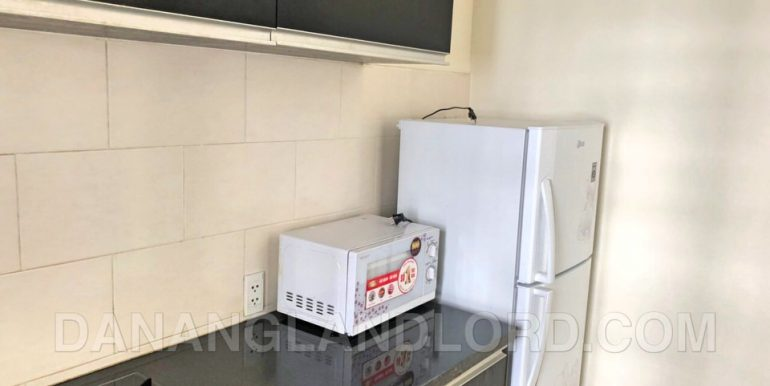apartment-danang-plaza-for-rent-T-5