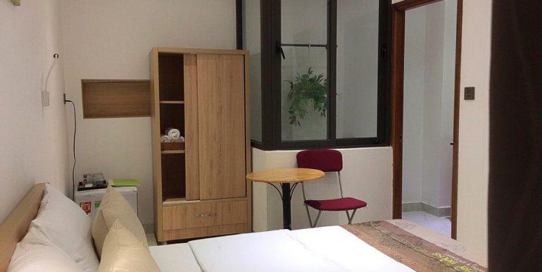 apartment-for-rent-city-da-nang-3121-2