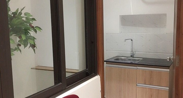 apartment-for-rent-city-da-nang-3121-4