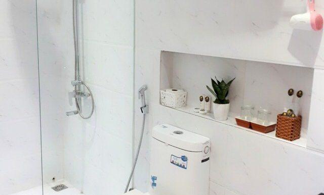apartment-for-rent-city-da-nang-3121-6