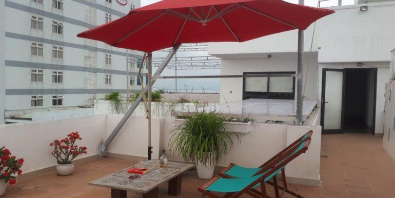 apartment-for-rent-city-da-nang-3121-9