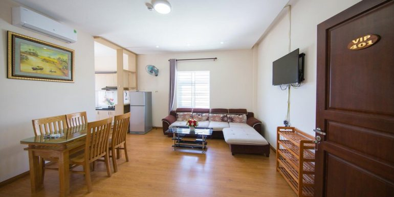 apartment-for-rent-my-khe-1344-2