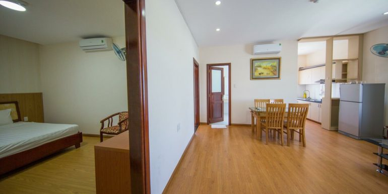 apartment-for-rent-my-khe-1344-4