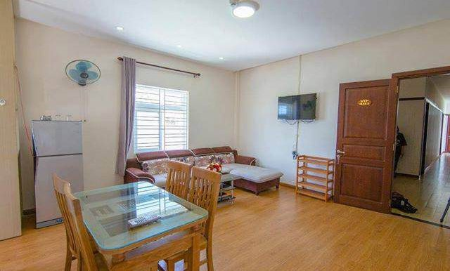 apartment-for-rent-my-khe-1344-5