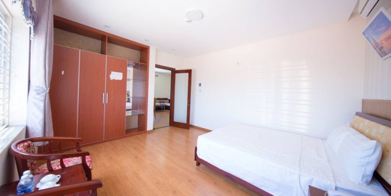 apartment-for-rent-my-khe-1344-9