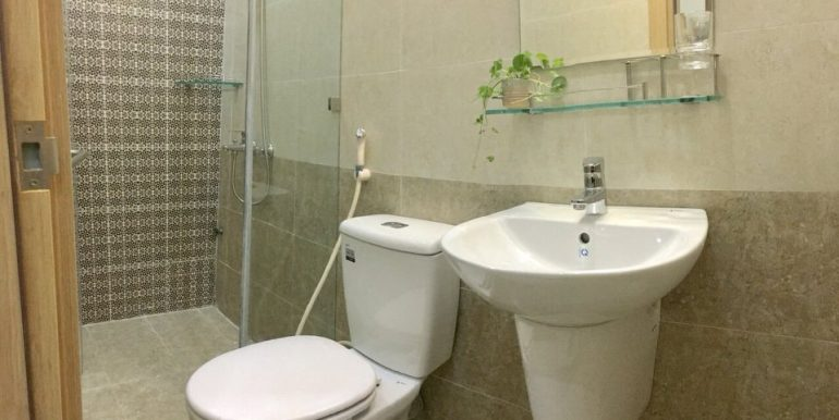 apartment-for-rent-my-khe-2119-10