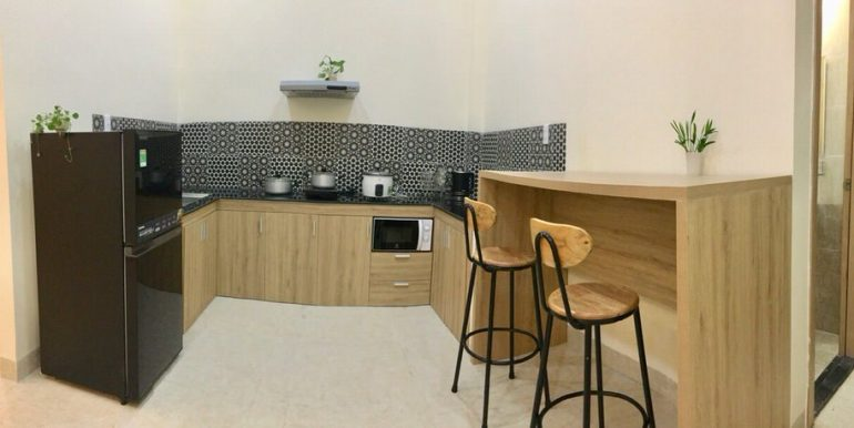 apartment-for-rent-my-khe-2119-14