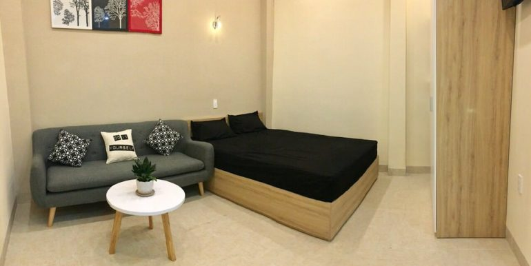 apartment-for-rent-my-khe-2119-16