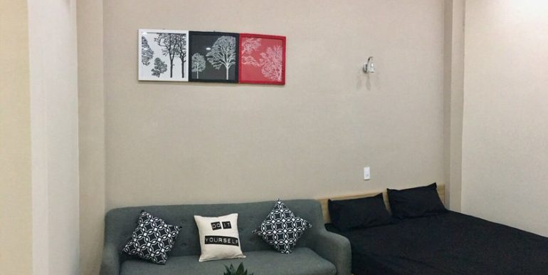 apartment-for-rent-my-khe-2119-5