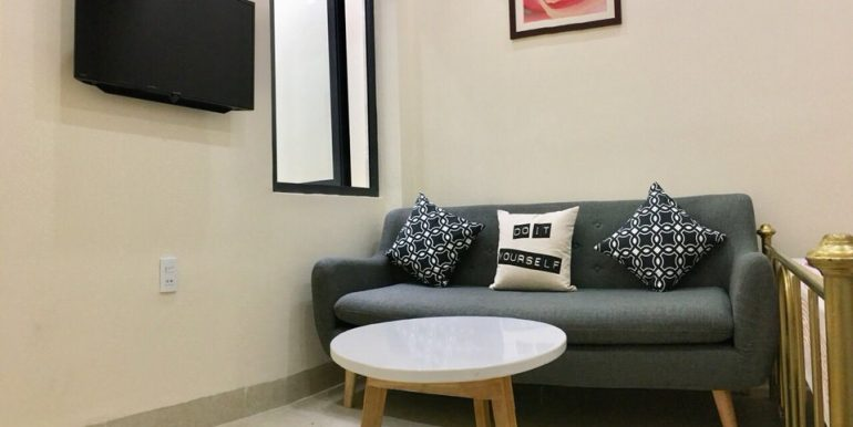 apartment-for-rent-my-khe-2119-7