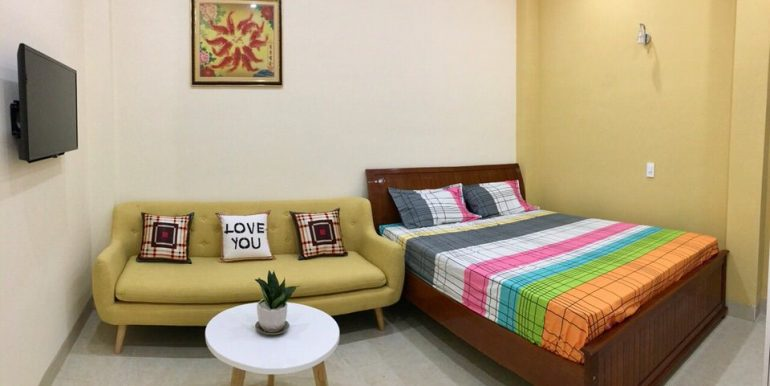 apartment-for-rent-my-khe-2119-8