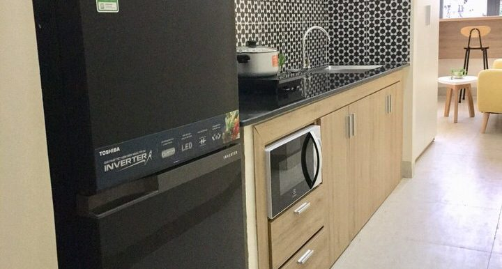 apartment-for-rent-my-khe-2119-9