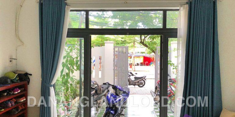 house-for-rent-son-tra-da-nang-2275-T-1