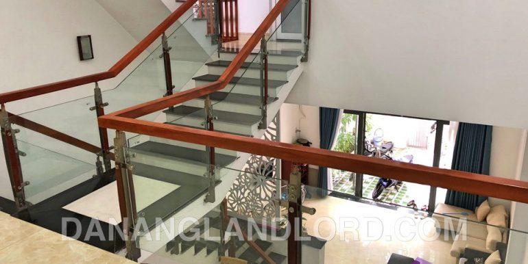 house-for-rent-son-tra-da-nang-2275-T-3