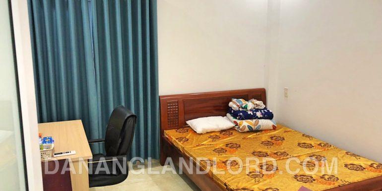 house-for-rent-son-tra-da-nang-2275-T-6