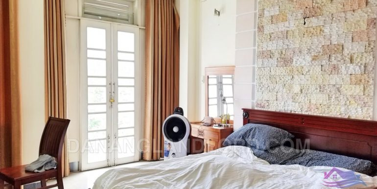 house-for-rent-son-tra-phuoc-my-2279-10