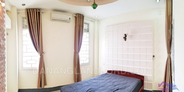 house-for-rent-son-tra-phuoc-my-2279-12