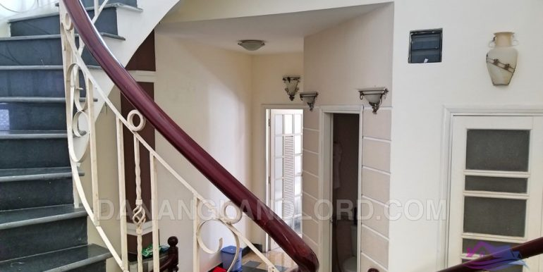 house-for-rent-son-tra-phuoc-my-2279-13