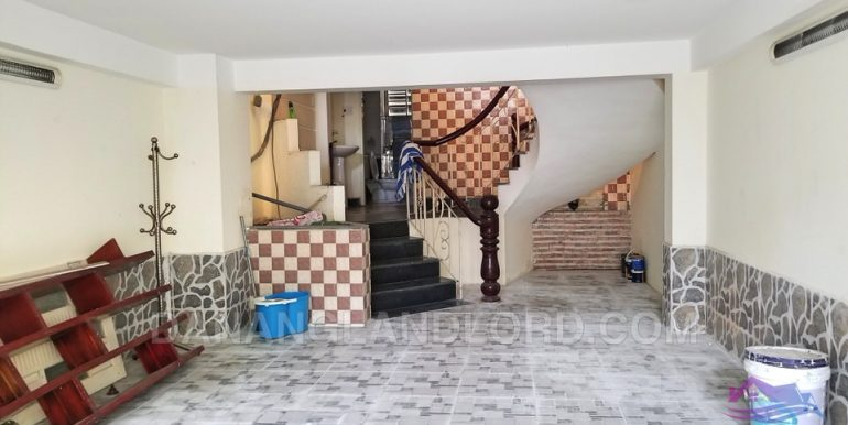 house-for-rent-son-tra-phuoc-my-2279-14