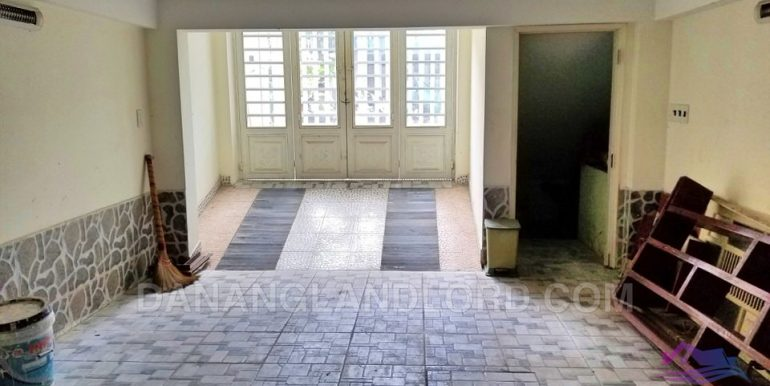 house-for-rent-son-tra-phuoc-my-2279-15