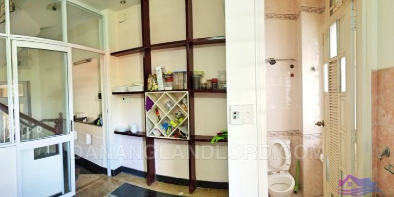 house-for-rent-son-tra-phuoc-my-2279-3