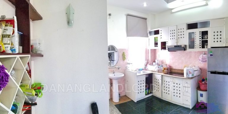 house-for-rent-son-tra-phuoc-my-2279-4