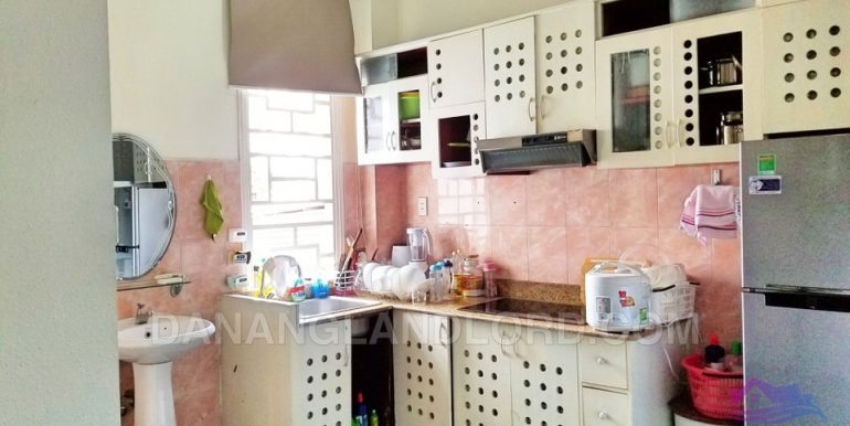 house-for-rent-son-tra-phuoc-my-2279-5