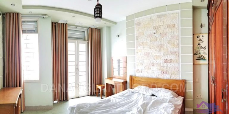 house-for-rent-son-tra-phuoc-my-2279-6