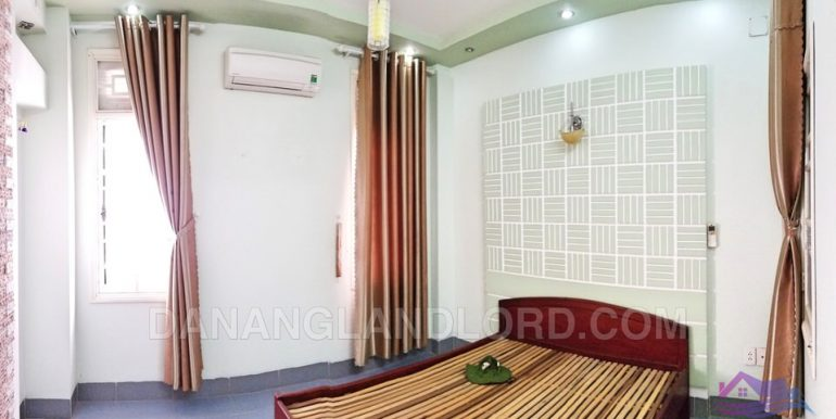 house-for-rent-son-tra-phuoc-my-2279-8