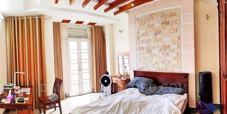 house-for-rent-son-tra-phuoc-my-2279-9