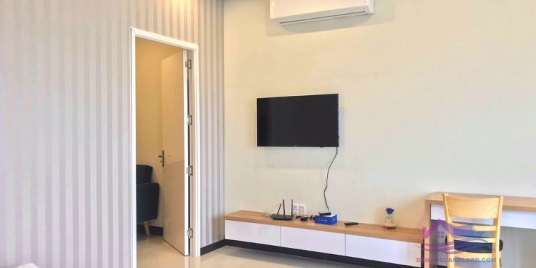 apartment-city-center-da-nang-A314-T-2